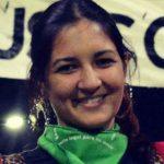 Guadalupe Limbrici
