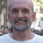 Pablo Vasco