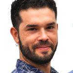 Leonel Acosta